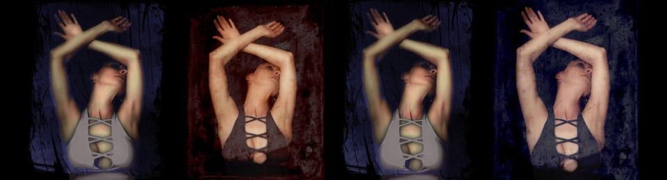 Letteratura erotica Il blog di Crisa
